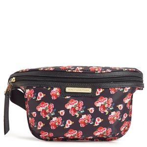 Spring Time Fanny Pack